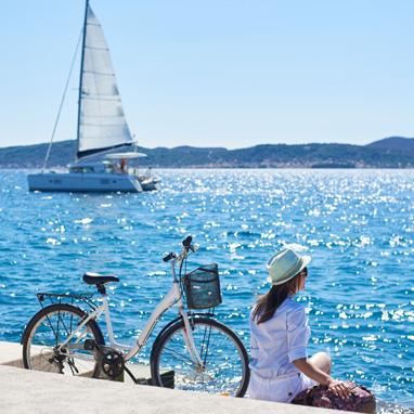 Tipps am Gardasee - Aktiv Urlaub Italien