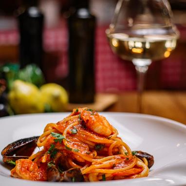 Tipps am Gardasee - Restaurants